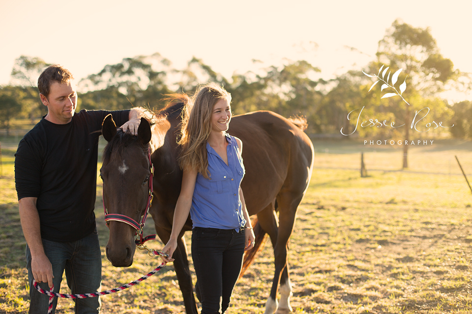 love_esession_horses