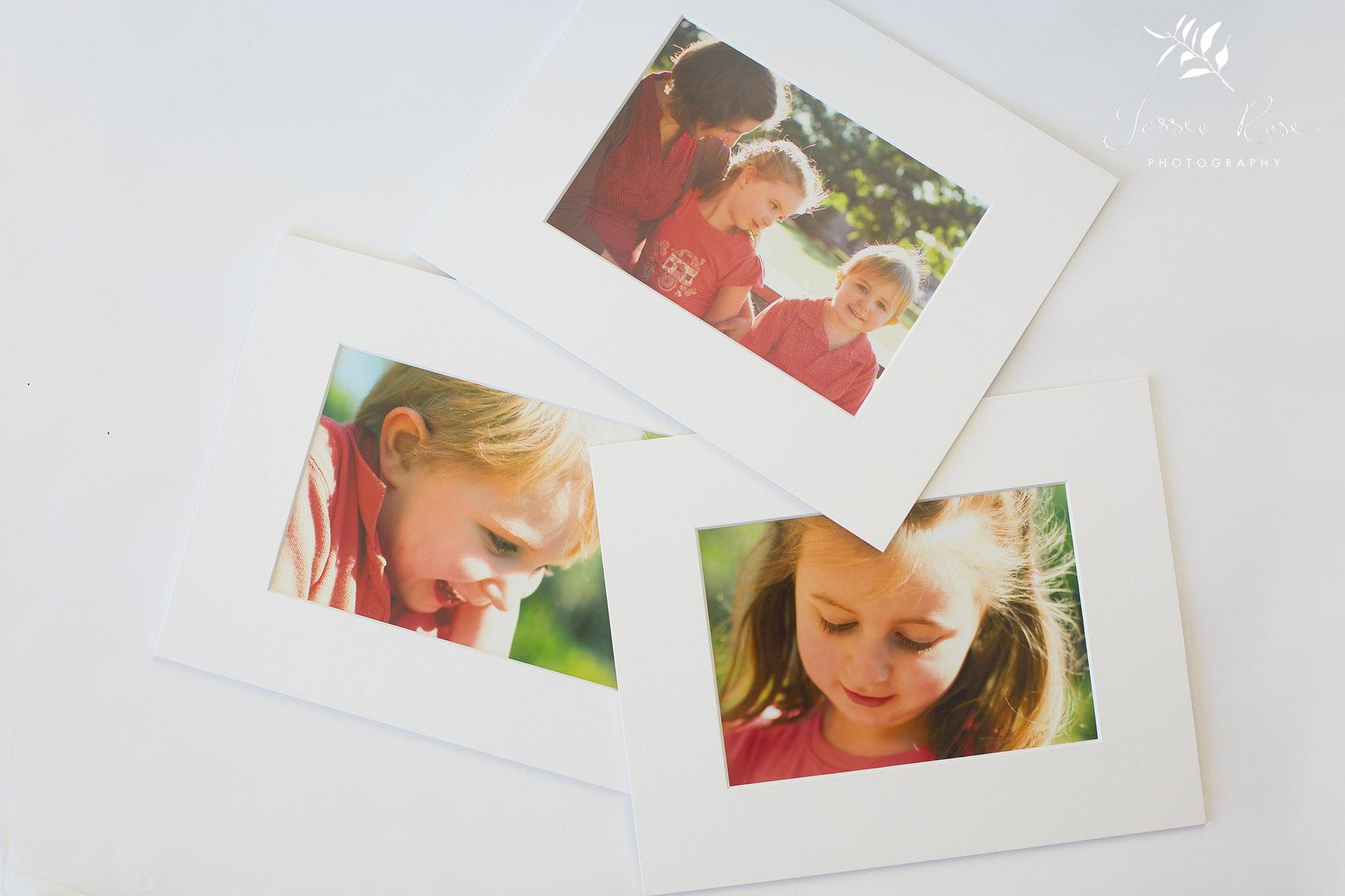 matted-prints-sydney-photographer