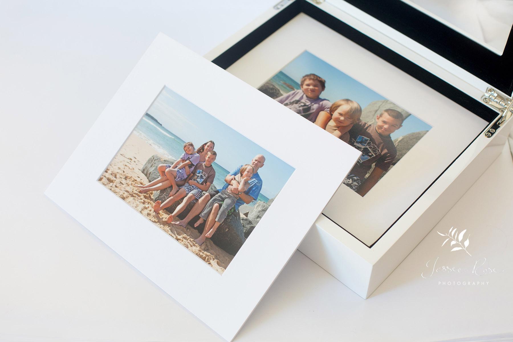 portrait-matted-print-box