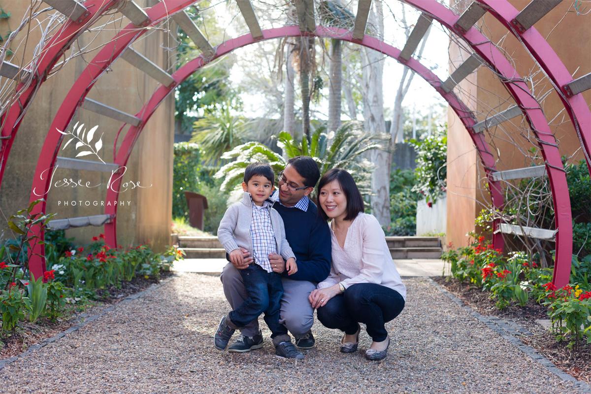beautiful-family-portrait-sydney