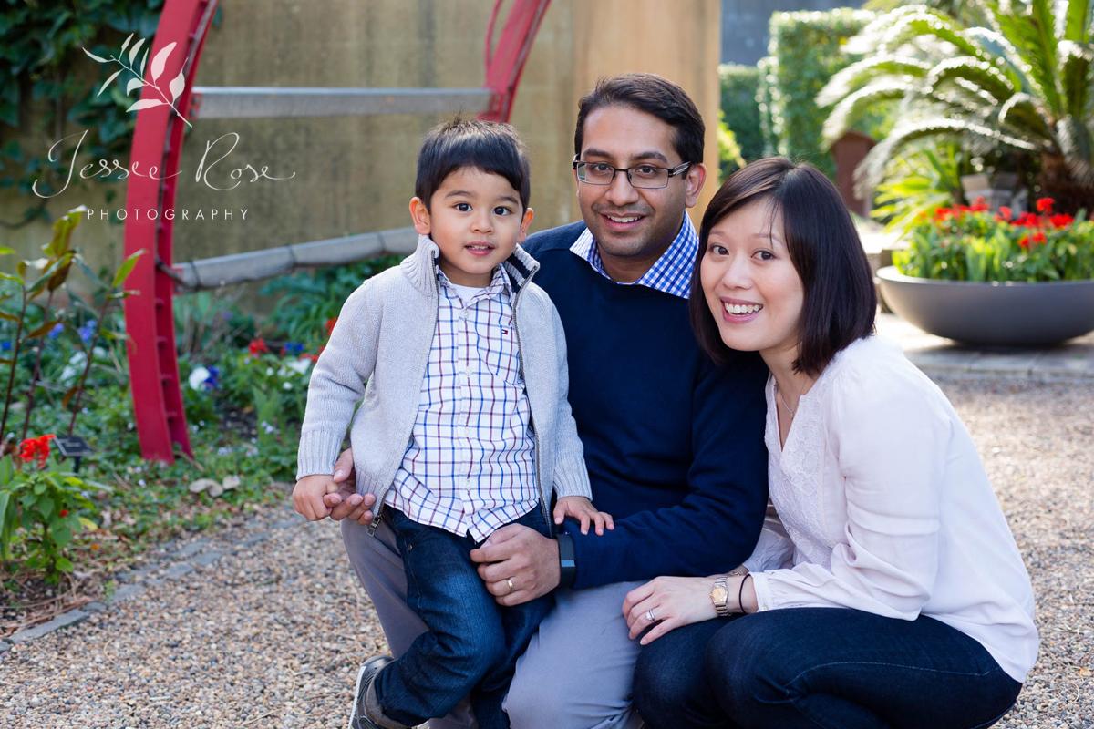 family-portrait-eden-gardens