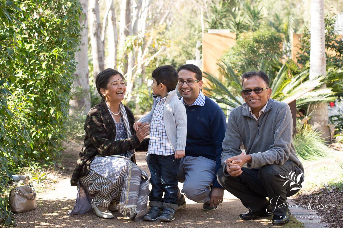 grandparents-family-portrait-sydney