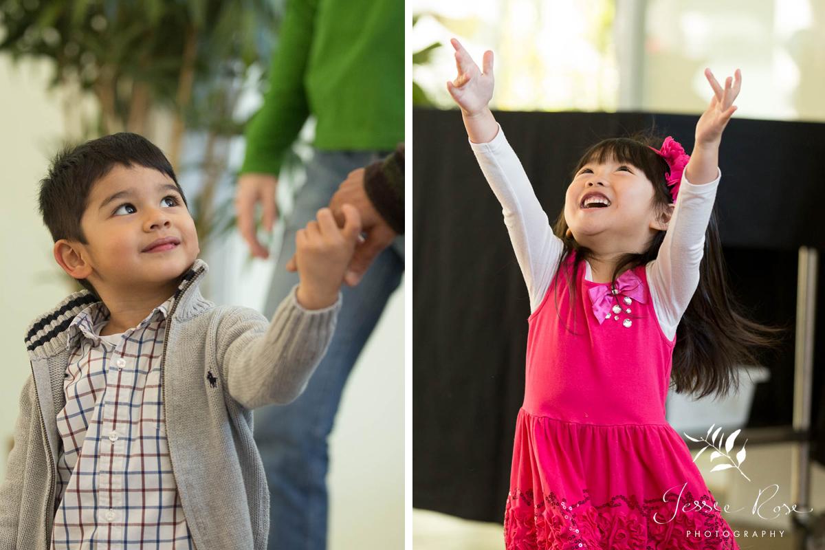 kids-birthday-fun