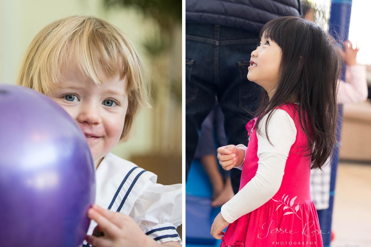 kids-party-fun