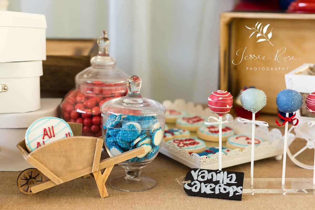 vanilla-cake-pops-sweet-table