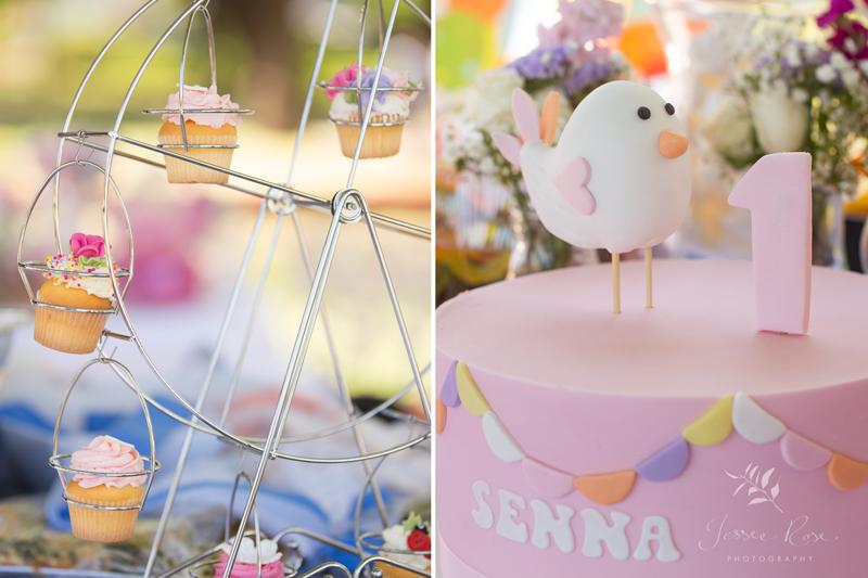 1st-birthday-cake-sydney-photographer