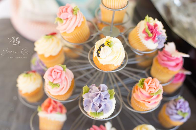1st-birthday-cupcakes