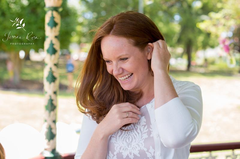 beautiful-bride-casual-wedding-sydney