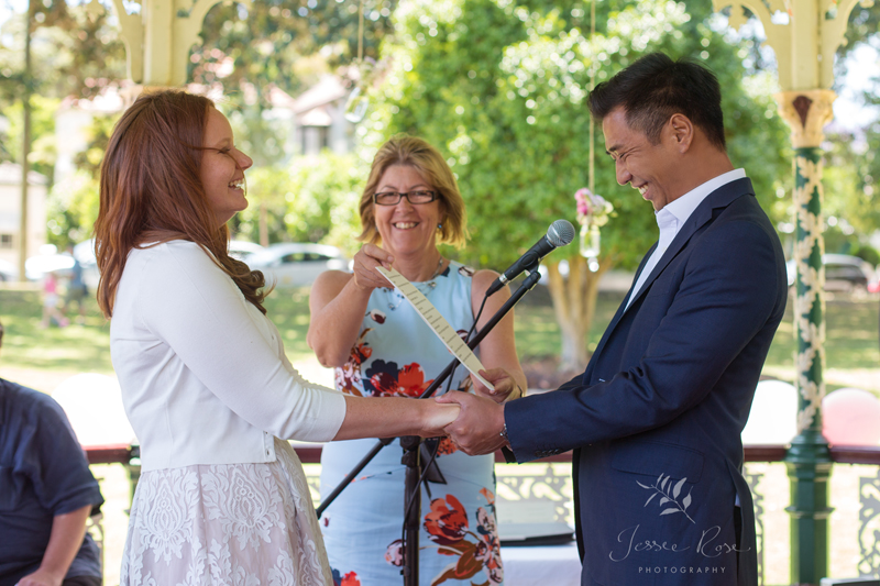 beautiful-casual-wedding-inner-west-photography