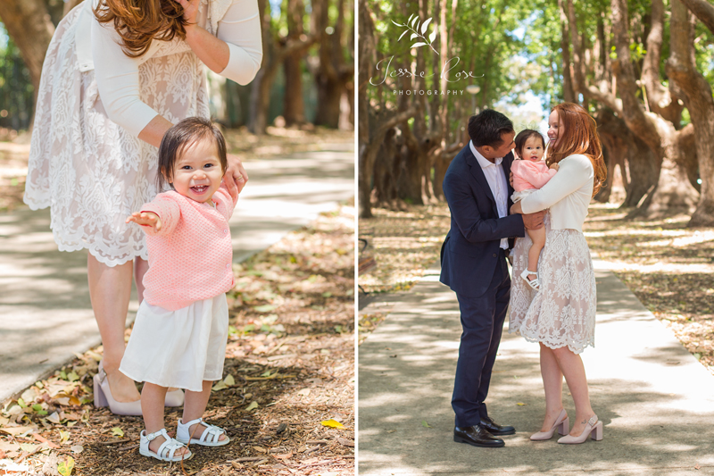 petersham-park-family-wedding-portraits