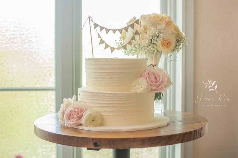 sydney-wedding-cake-photography