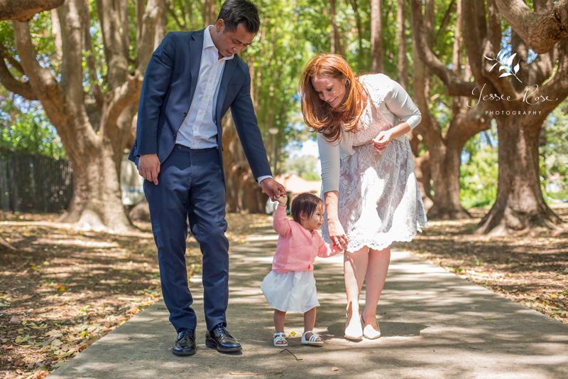 sydney-wedding-petersham-park-family