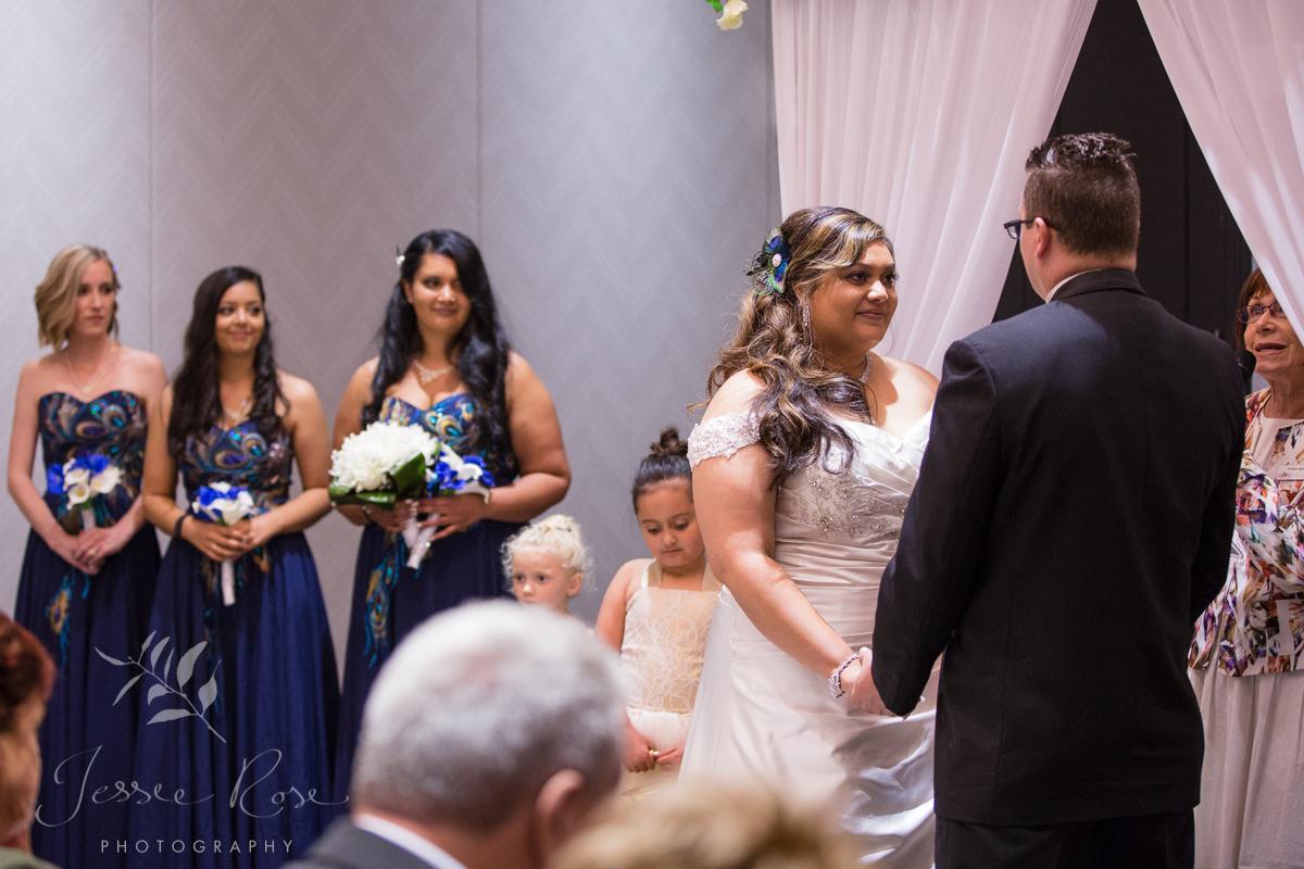 epping-club-wedding