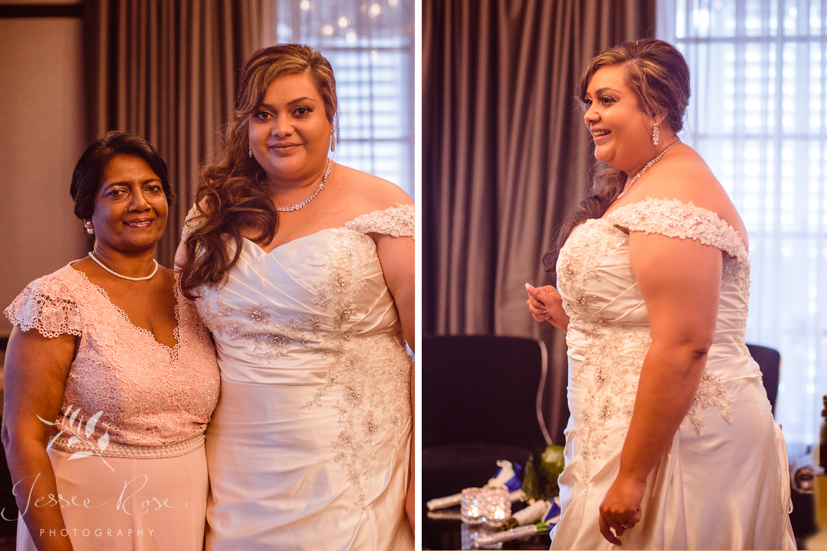 mother-of-the-bride-sydney-wedding