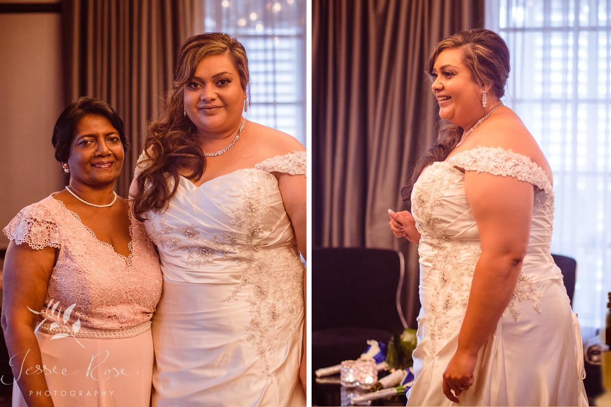 mother-of-the-bride-sydney-wedding