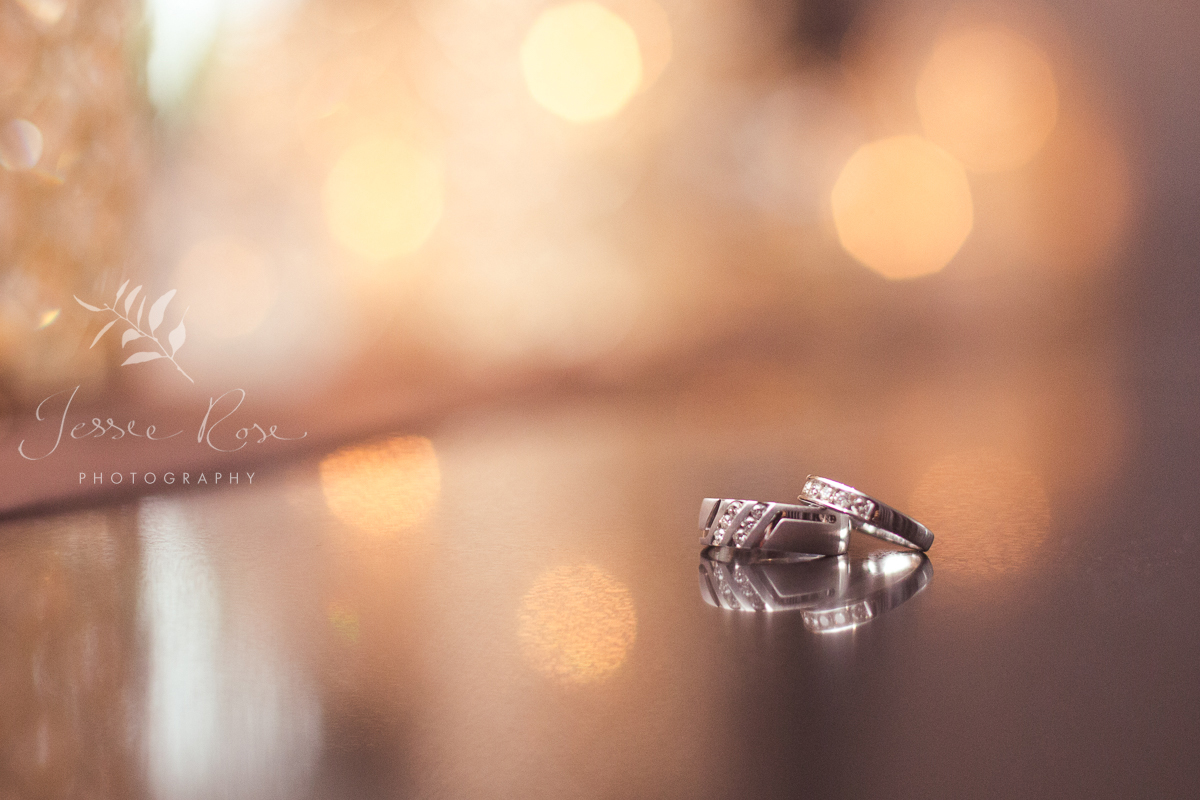 stunning-wedding-rings
