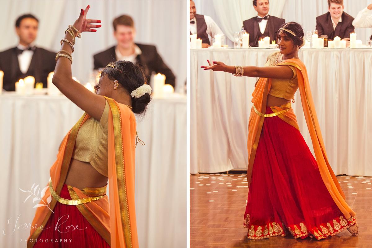 sydney-indian-wedding-dancers