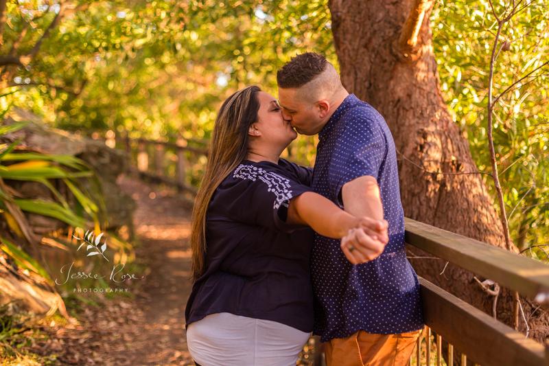true-love-kiss
