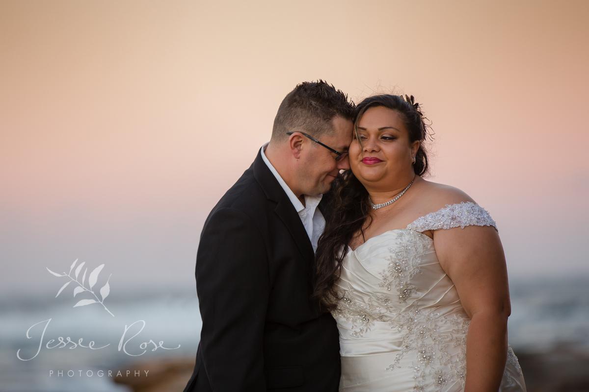 bride-and-groom-love-wedding-portrait