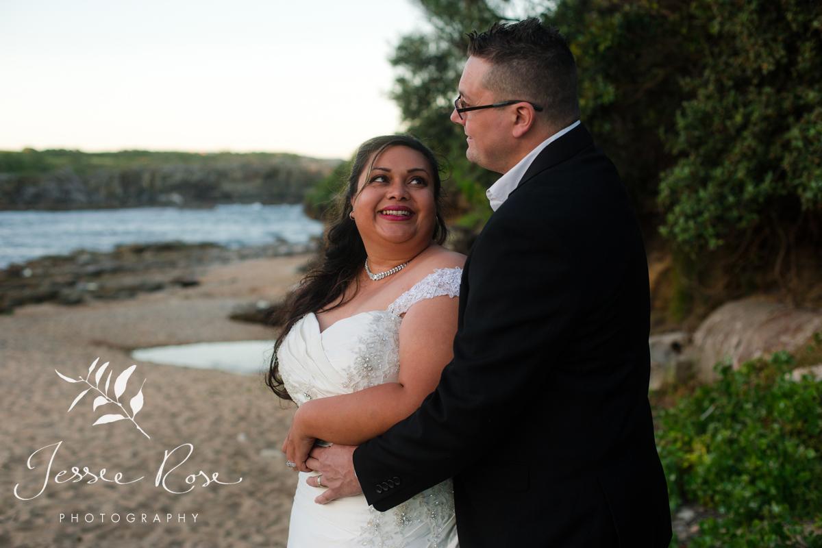 little-bay-wedding-portraits