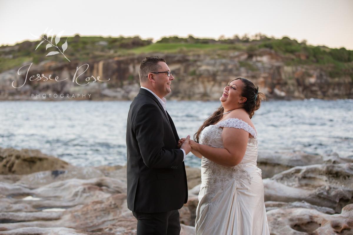 little-bay-wedding
