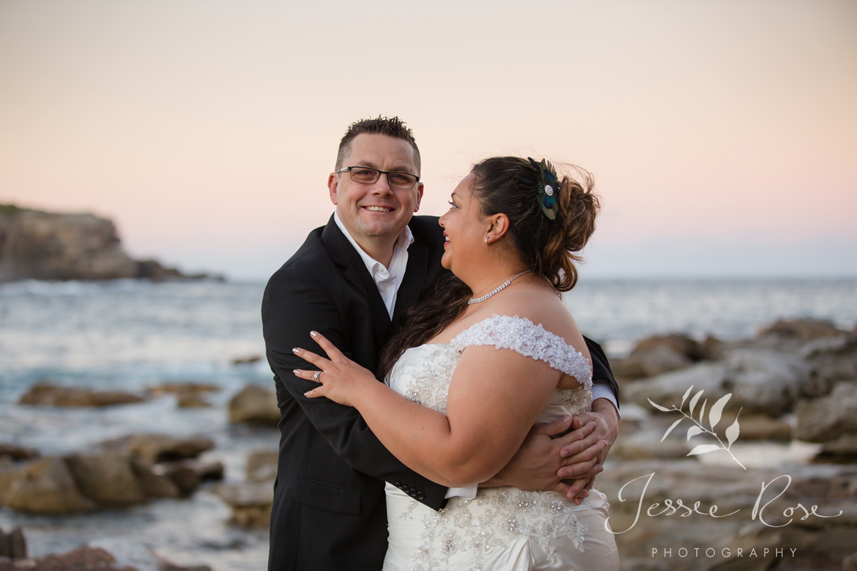 loving-couple-wedding-portrait