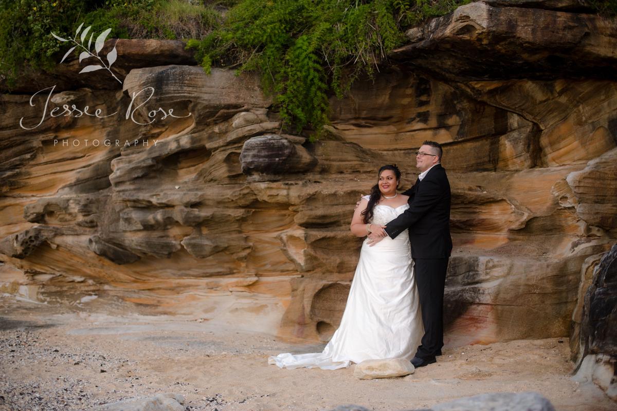 sydney-beach-sandstone-backdrop