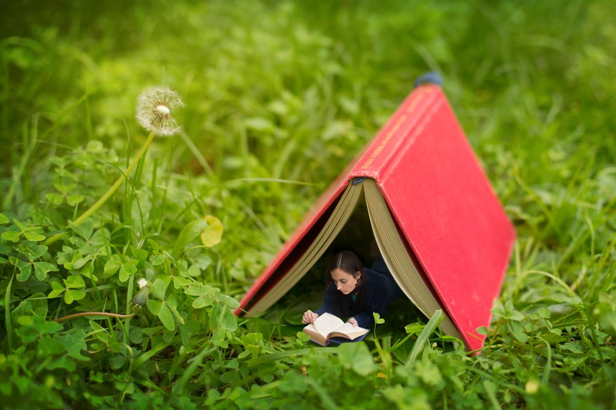 010-tiny-person-book