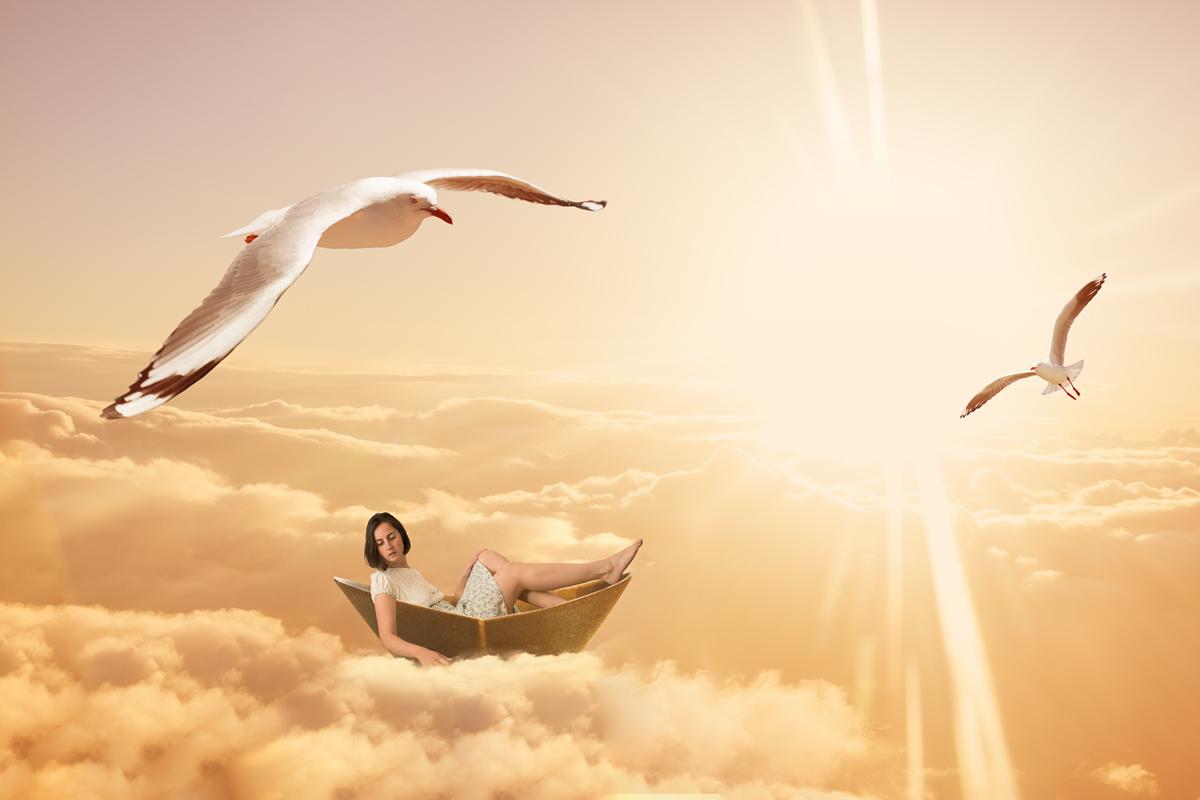 102-fling-paper-boat-gulls-clouds