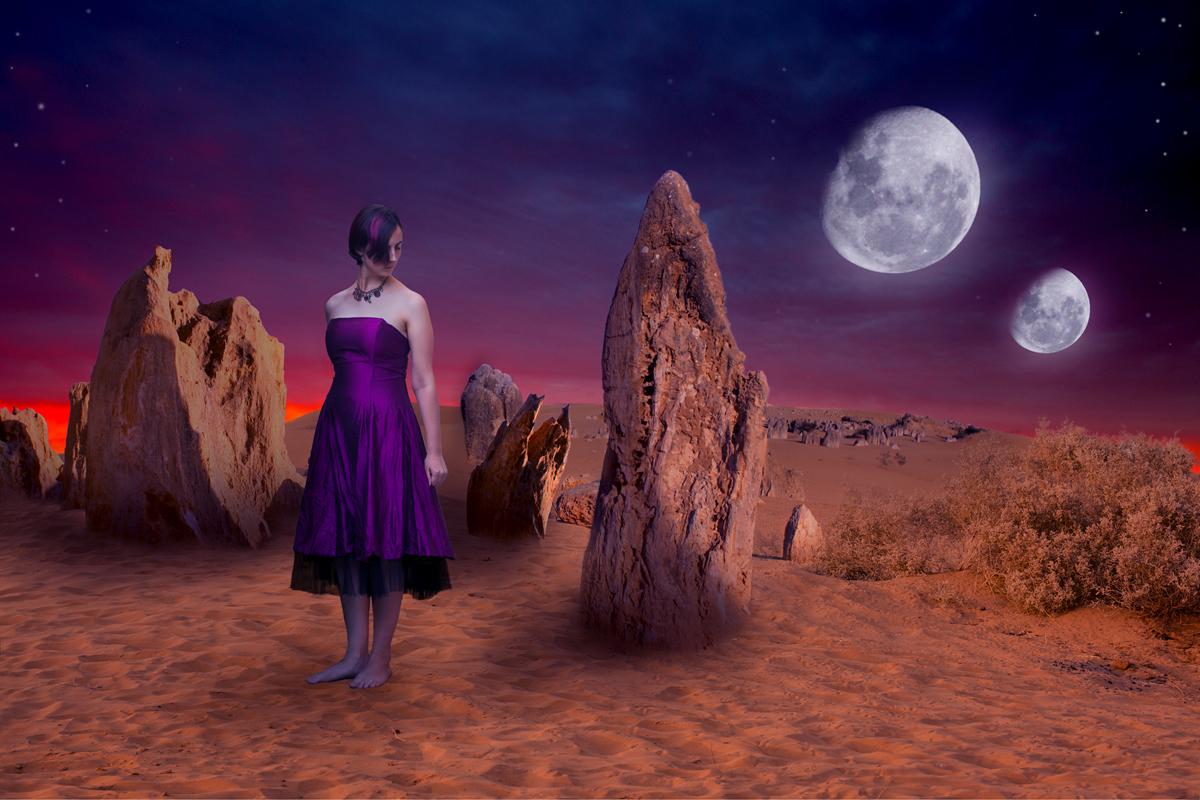 151-alien-landscape-photoshop