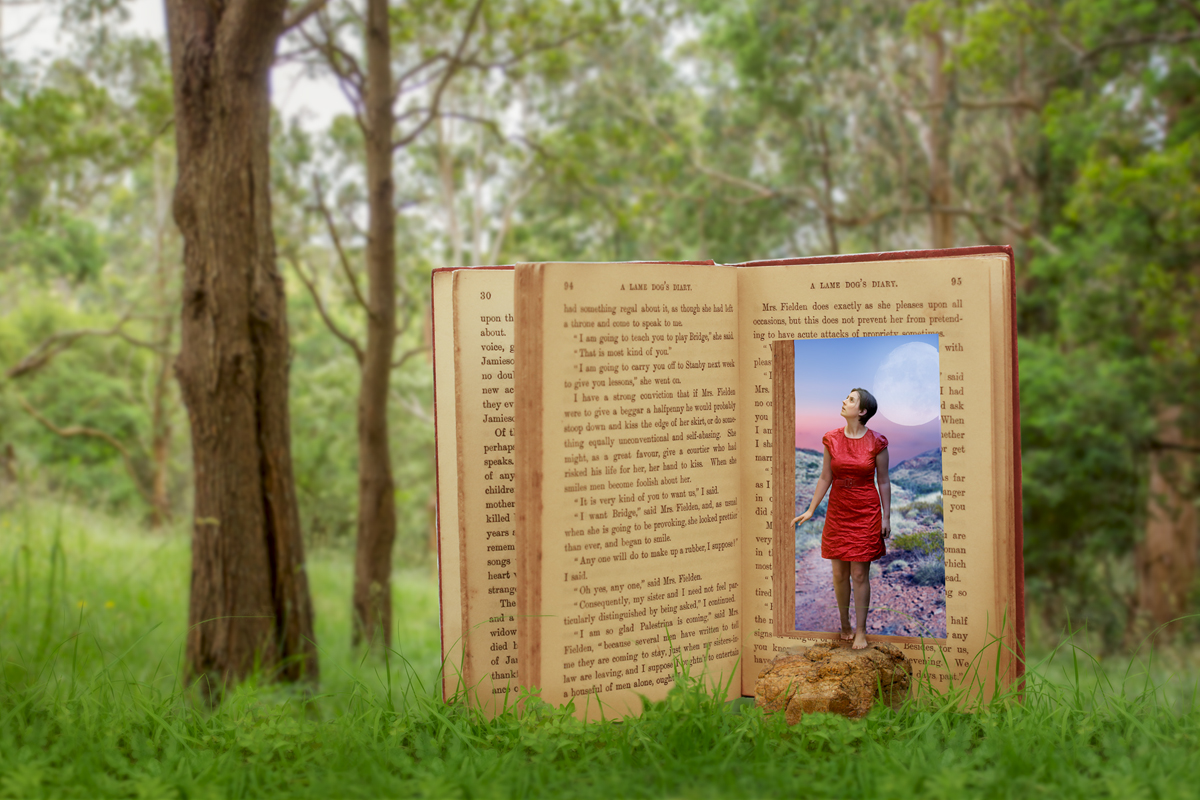 275-magical-portal-book