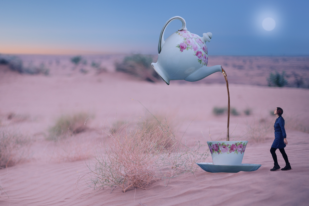 338-magical-teapot-conceptual-art