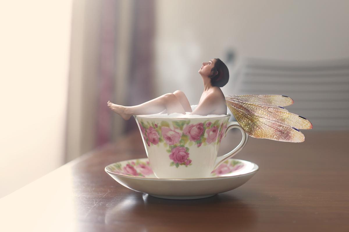 346-tacup-fairy-bath