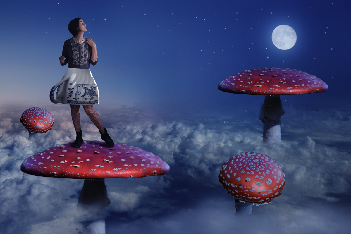 355-magical-teacup-skirt-mushrooms