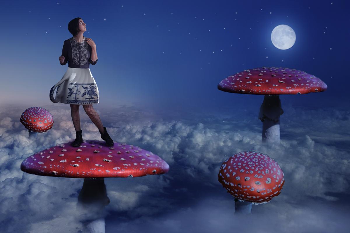 355-magical-teacup-skirt-mushrooms