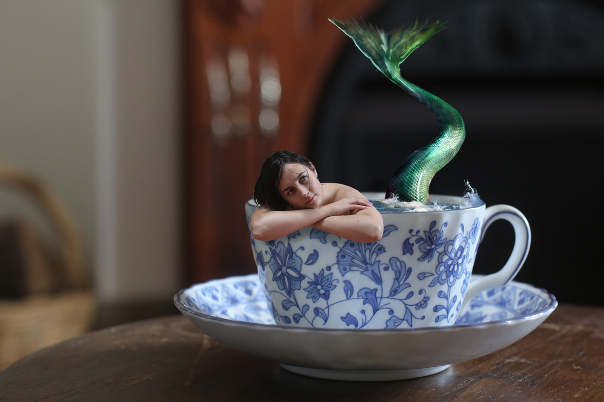 362-mermaid-in-a-teacup-photo-art-2