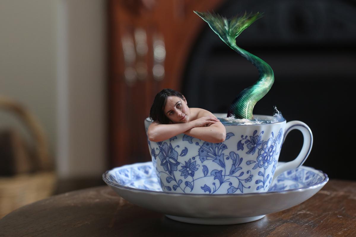 362-mermaid-in-a-teacup-photo-art-2