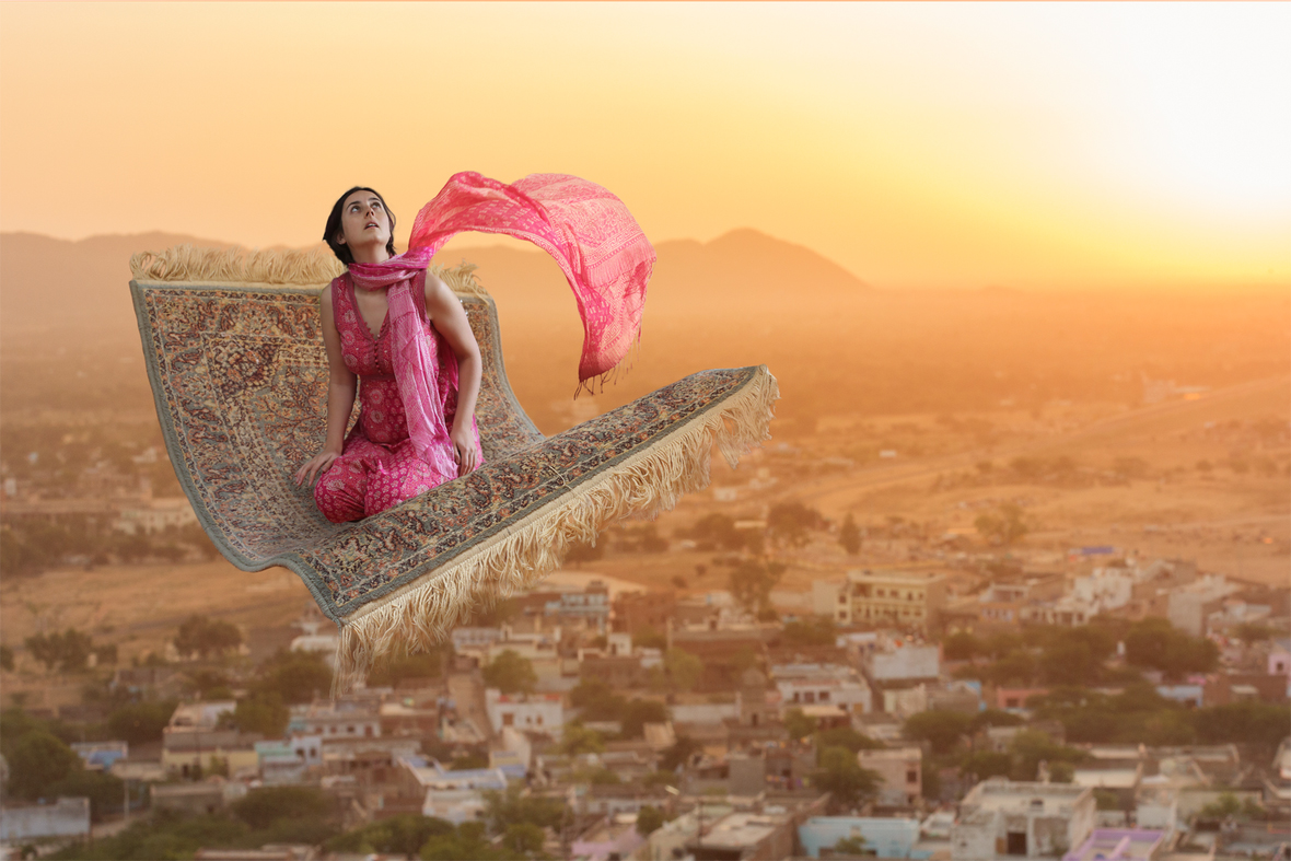 363-flying-carpet-photo-manipulation
