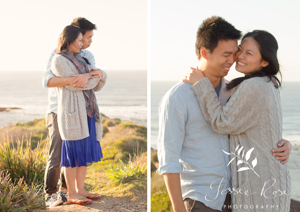 choosing-outfits-for-your-engagement-session-beach