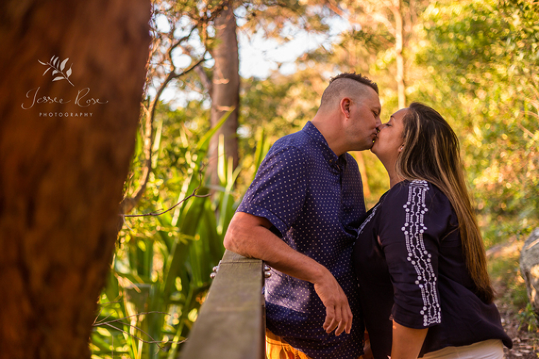 what-to-wear-engagement-session-sydney
