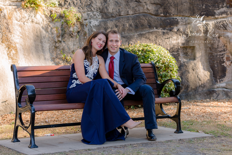 06-couple-engaged-park-bench