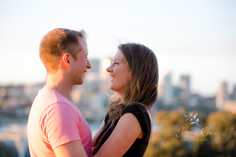 13-laughter-engagement