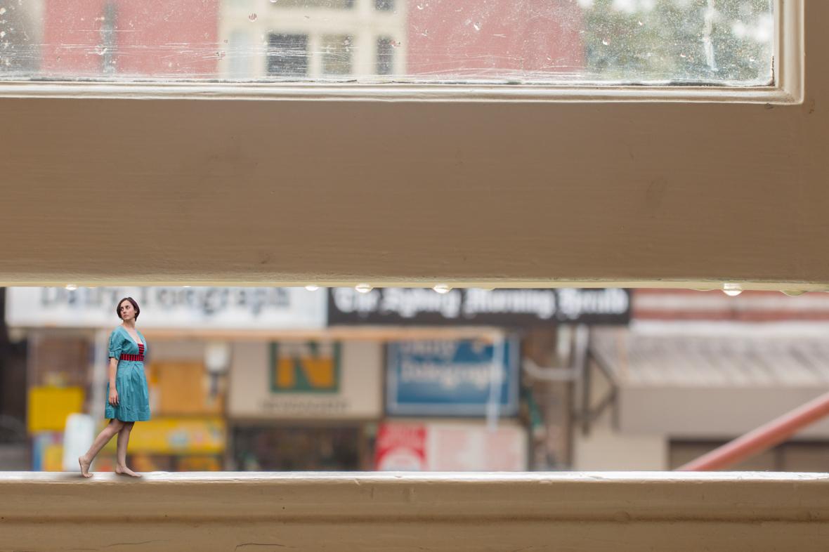 147-fairy-on-the-window