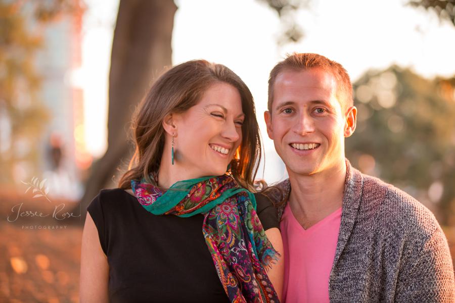 17-couples-portrait-session