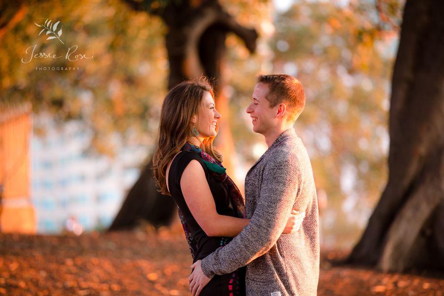 19-golden-hour-esession