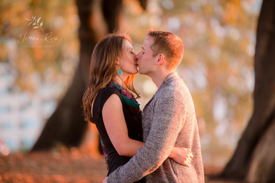 20-sydney-couples-portrait-photographer