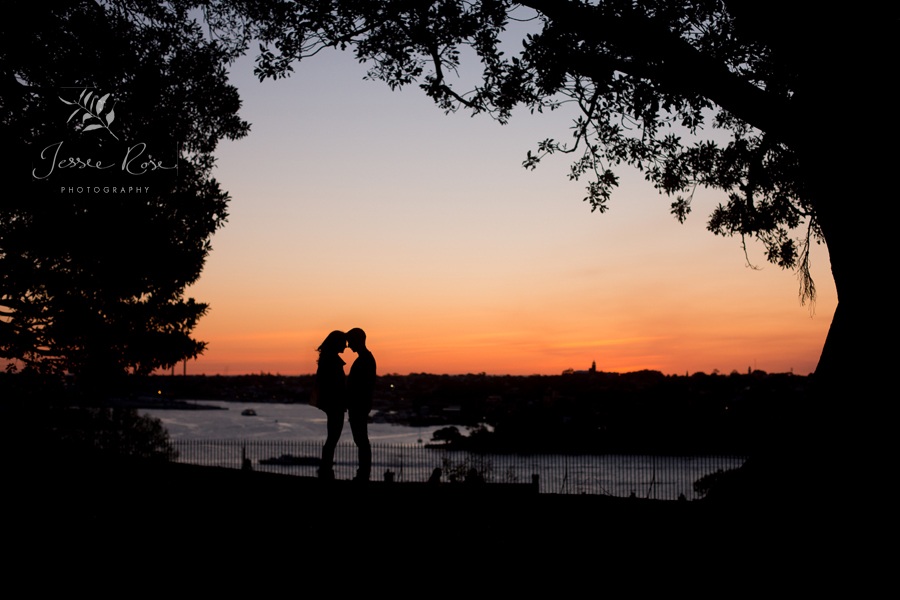 28-sunset-silhouette-lovers