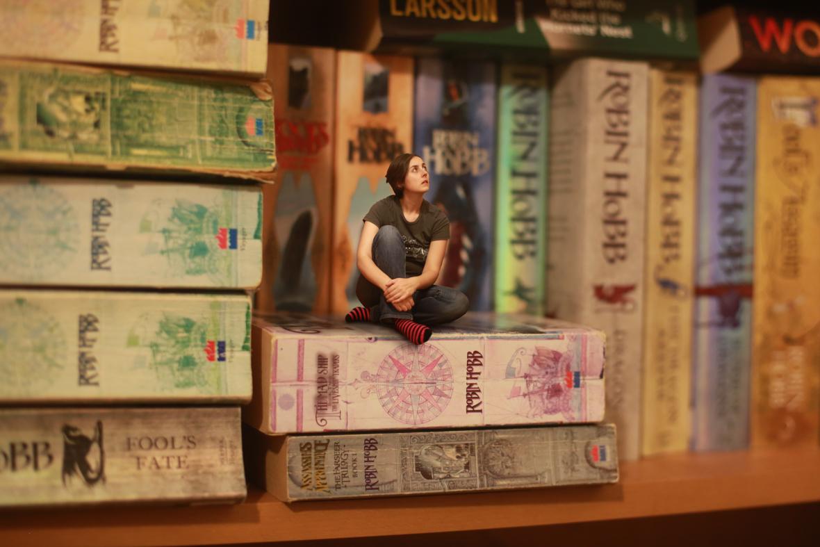 302-tiny-person-bookshelf-robin-hobb