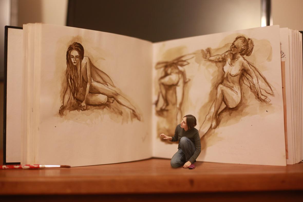 303-fine-art-nude-fairies