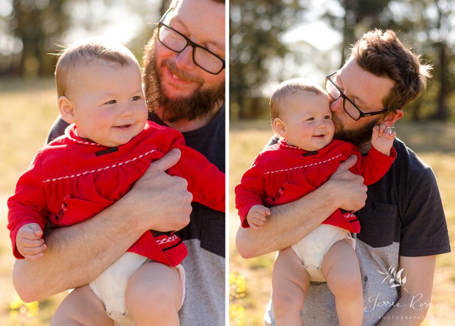 father-child-love